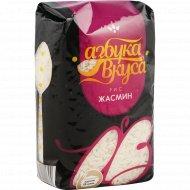 Рис шлифованный «Азбука вкуса» жасмин, 500 г.