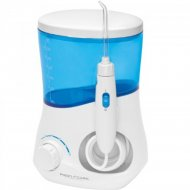 Ирригатор «Profi Care» PC-MD 3005, бело-голубой
