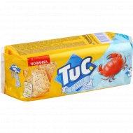 Крекер «Tuc» краб, 100 г.