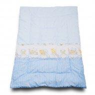 Одеяло «Мечта» 140x105 см, ОД01-М4.