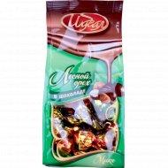 Драже «Лесной орех в шоколаде - микс» 160 г.
