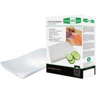Пакеты для вакуумного упаковщика «Ellrona» FreshVACpro, 20х30
