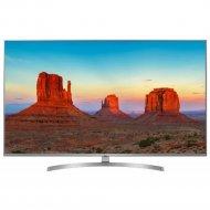 Телевизор «LG» 49UK7550PLA.
