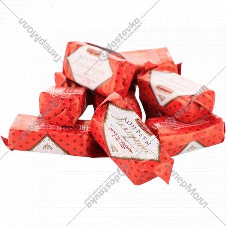 Конфеты «Коммунарка» вафельные, 1 кг, фасовка 0.35-0.45 кг