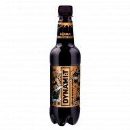 Напиток энергетический «Dynamit» Cofee Energy Drink, 0.5 л.