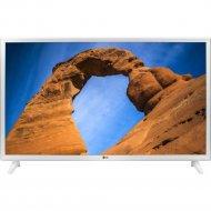 Телевизор «LG» 32LK519BPLC.