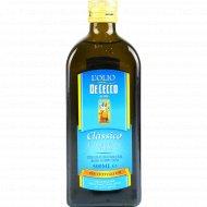 Масло оливковое «De cecco» нерафинированное, 500 мл.