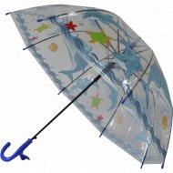 Зонтик «Пчела».