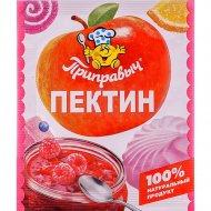 Пищевая добавка «Приправыч» пектин, 10 г.