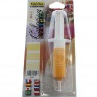 Колеровочный пигмент «Senideco» Soleil, жёлтый, 20 мл