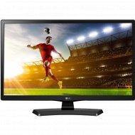 Телевизор «LG» 28MT49S-PZ.
