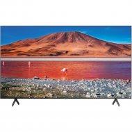 Телевизор «Samsung» UE55TU7140UXRU