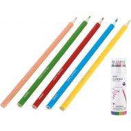 Набор цветных карандашей «Miniso» 0400024211, 36 цветов