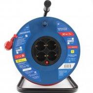 Удлинитель «Power Cube» PC20501