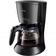 Капельная кофеварка «Philips» HD7433/20
