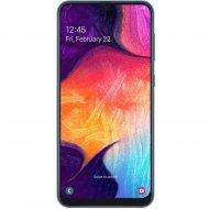 Смартфон «Samsung» Galaxy A50 SM-A505FZBQSER.