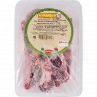 Набор мясной для блюд «Кулинарный» замороженный, 1 кг