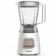 Стационарный блендер «Philips» HR2052/00.