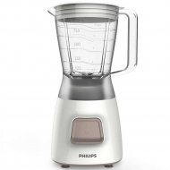 Стационарный блендер «Philips» HR2052/00.