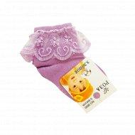 Носки для девочки, 3800.