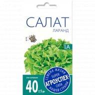 Салат «Леранд» 0.5 г