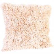 Подушка декоративная для стула.
