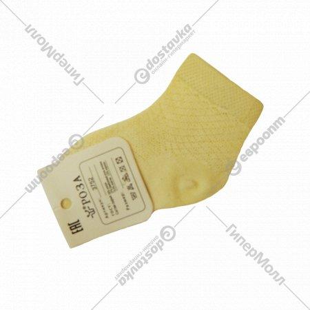 Носки для девочки, 3752.