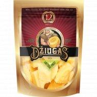 Сыр твердый «Dziugas» Mild, 40%, 100 г