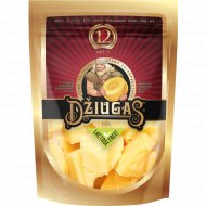 Сыр «Dziugas Mild» твёрдый полужирный 40%, 100 г.