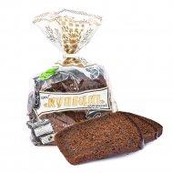 Хлеб «Купецки» 400 г
