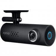 Видеорегистратор 70Mai Smart Dash Cam Midrive D01.