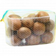 Киви «Голд» в корзинке., фасовка 1-1.1 кг
