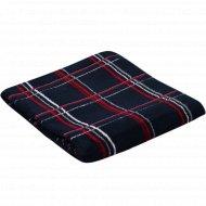 Простыня «Речицкий текстиль» Премиум, 210х150 см