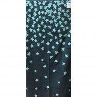 Простыня «Речицкий текстиль» 6 Star, 208х200 см