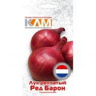 Семена «Лук репчатый Ред Барон» 0.5 г.