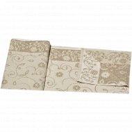 Простыня «Речицкий текстиль» Ленок, 208х200 см