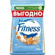 Хлопья «Fitness» из цельной пшеницы, 700 г.
