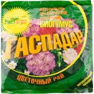 Органическое удобрение «Цветочный рай» 500 г