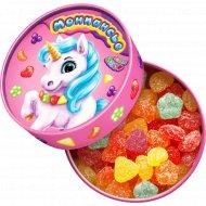 Карамель «Candy shop» Монпансье №3, 45 г