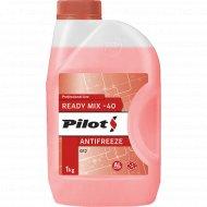 Антифриз «Pilots» red line, 1 кг.