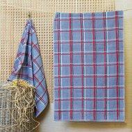 Полотенце «Речицкий текстиль» Премиум, 140х68 см