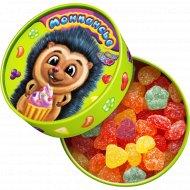 Карамель «Candy shop» Монпансье №5, 45 г