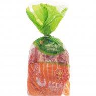 Головы цыплят-бройлеров «Асобiна» замороженные, 1 кг., фасовка 1.2-1.3 кг