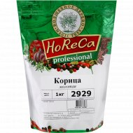 Корица «Horeca» 1000г.