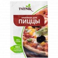 Приправа «Tvitnik» для пиццы, 20 г.