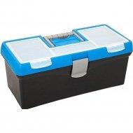 Ящик для инструментов «Практик» 15