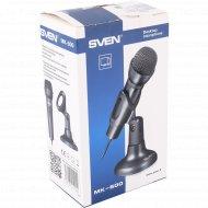 Микрофон «Sven» МК-500