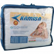 Одеяло стеганое «Kamisa» односпальное, 150x250 см