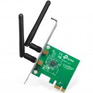 Адаптер «TP-Link» Wi-Fi TL-WN881ND.