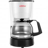 Кофеварка «Aresa» AR-1609